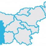 Primorska