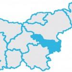 Savinjska