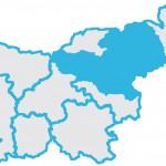 Štajerska